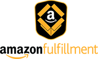 amazon-fct-logo._V329205824_