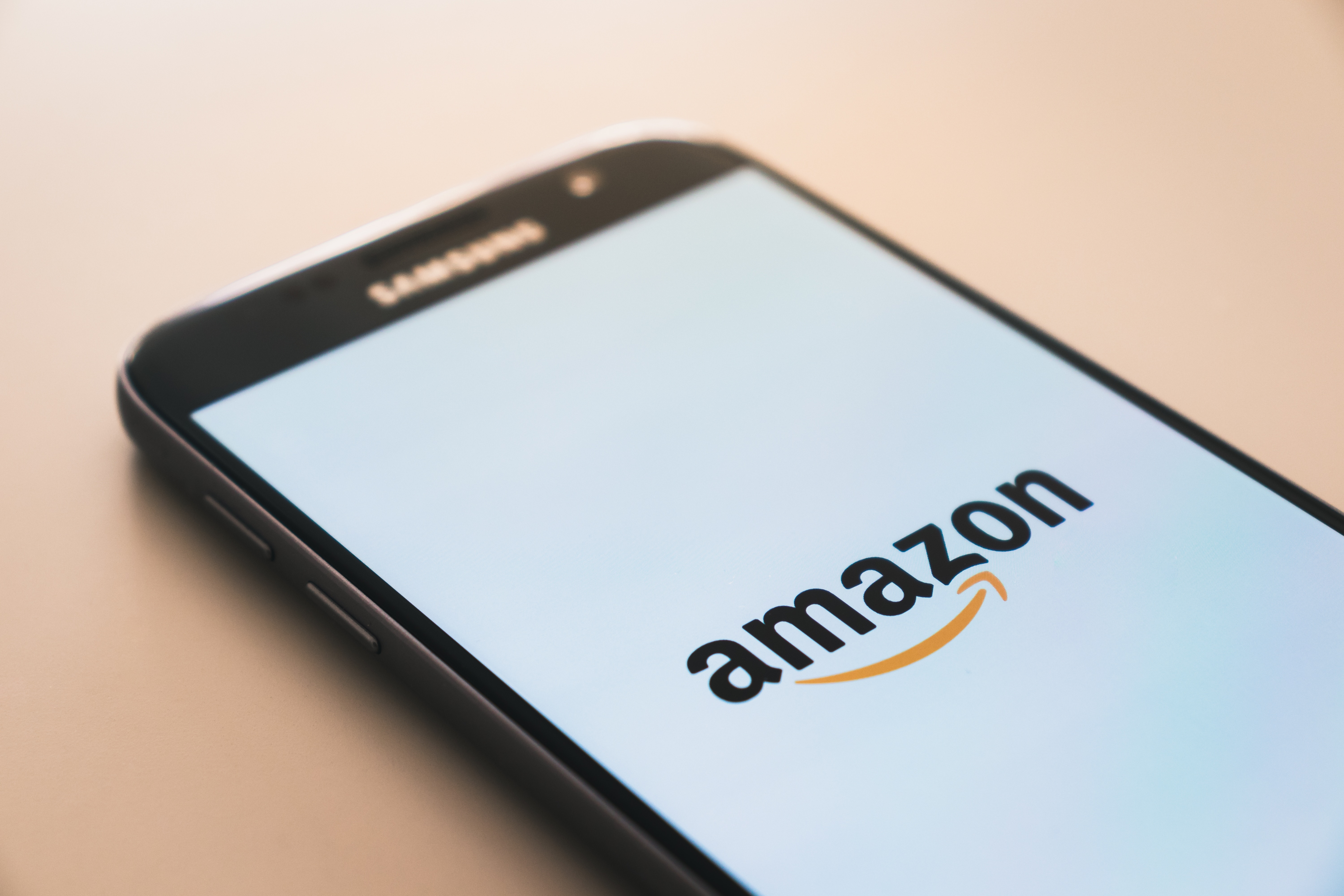 How to Successfully Navigate a 3P Presence on Amazon