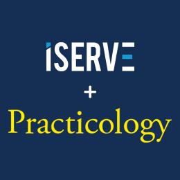 practicology_blog_square