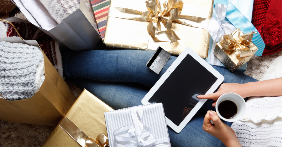 Pattern's ecommerce experts compiled all the 2019 stats you should know about Cyber Monday and Black Friday in 2019.